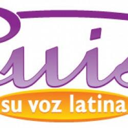 Luisa Su Voz Latina (TV show)