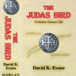The Judas Bird
