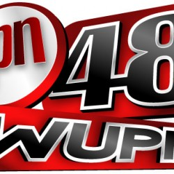 UPN48 logo