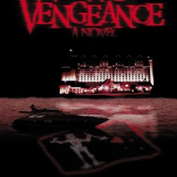 Vow Of Vengeance